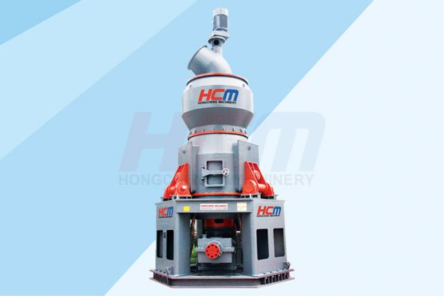 вертикальная мельница,валковая мельница,мельница,оборудование из китая,мельница с завода